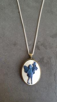 Ketting, 'My sweet angel'