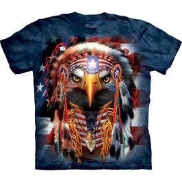 Native Eagle