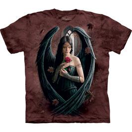 Fantasy Angel Rose