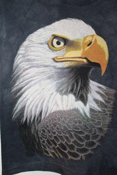Adler Big Head