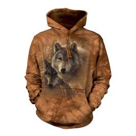 Wolf Woodland