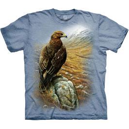 Adler European Golden