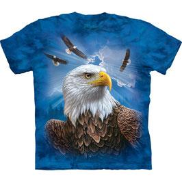 Adler Guardien Eagle