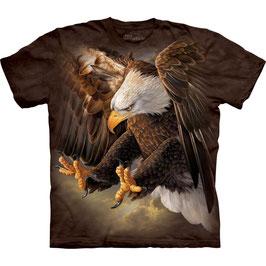 Freedom Eagle
