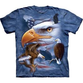 US Eagle 6