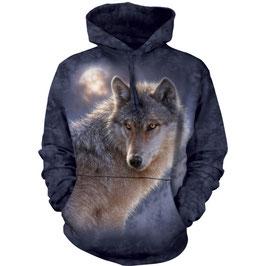 Wolf Adventure