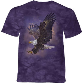 Adler Purple