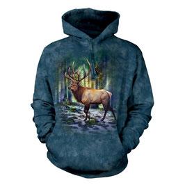 Sunit Elk