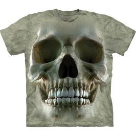 Dead Head White