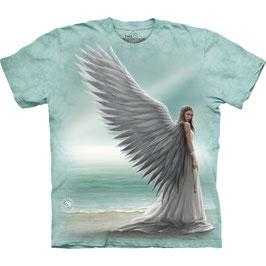 Angel A.S.