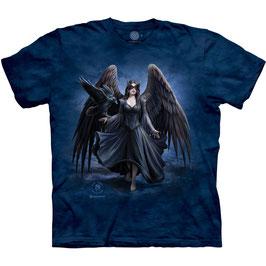 Ravenlady
