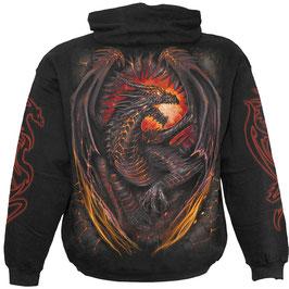 Dragon Furance