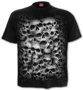 DH Twisted Skulls