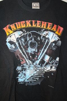 Knockelhead