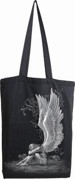 Engel Tasche