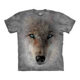 Inner Wolf Pack