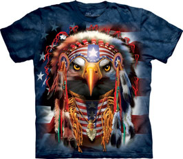 Native Eagle
