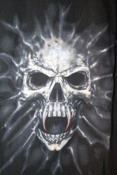 DH Vampire Dark Wear