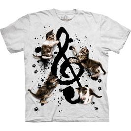 Büsi Music