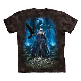 Reaper Queen