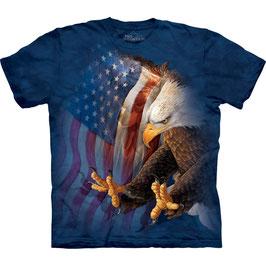 Adler Freedom