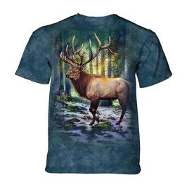 Sunlite Elk
