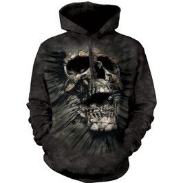 DH Breahtrough Skull