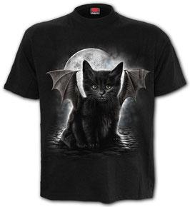 Bat Büsi