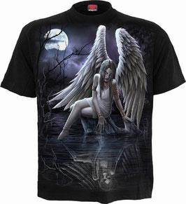 Angel Inner Sorrow
