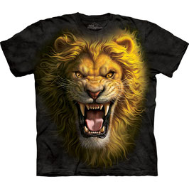 Lion Asian