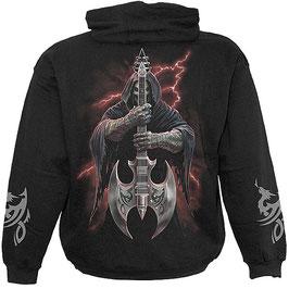 Ax Guitar