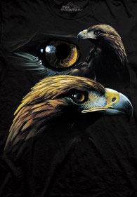 Eagle Eye Black