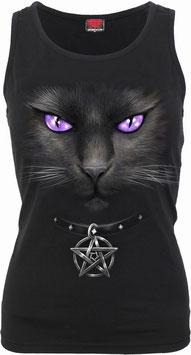 Black Cat TT