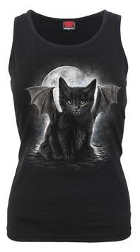 Bat Cat TT