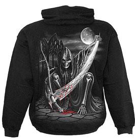 Moon Reaper