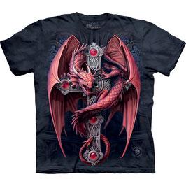 Dragon Gothic Guard