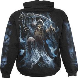 Ghost Reaper