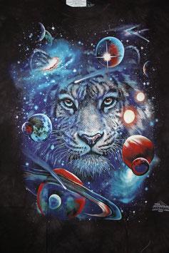 Tiger Universum