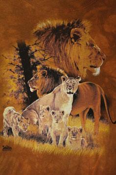 Löwen Family