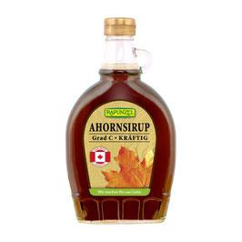 Rapunzel - Ahornsirup Grad C 375 ml