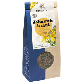 Johanniskraut 60 g
