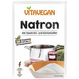 BIO VEGAN - Natron 20 g
