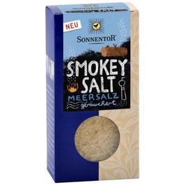 SONNENTOR - Smokey Salt 150 g