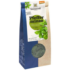 Pfefferminze 50 g