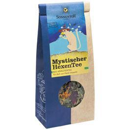 Mystischer HexenTee 40 g