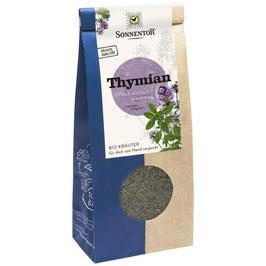 Thymian 70 g