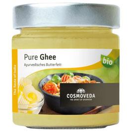 COSMOVEDA - Ghee 150 g