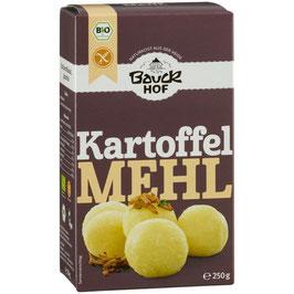 Bauk Hof - Wendland Kartoffelmehl,-Stärke 250 g