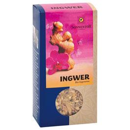 Ingwer lose 90 g
