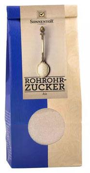 Sonnertor - Bio-Rohrohrzucker 1 kg